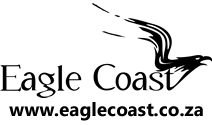 Eaglecoast