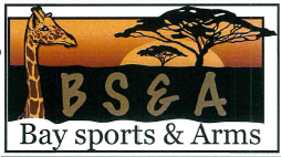 Bay Sports and Arms